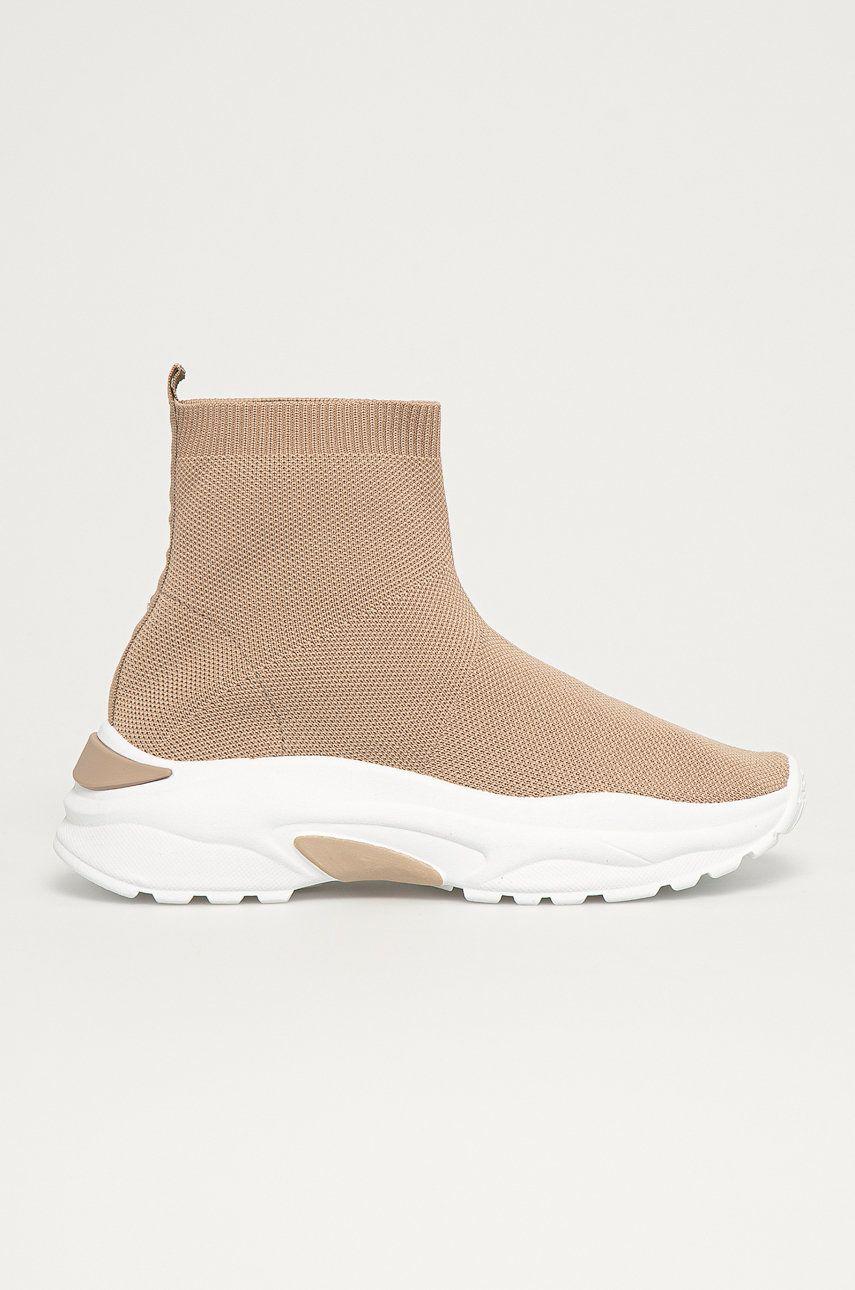 Answear Lab - Pantofi Romanciaga