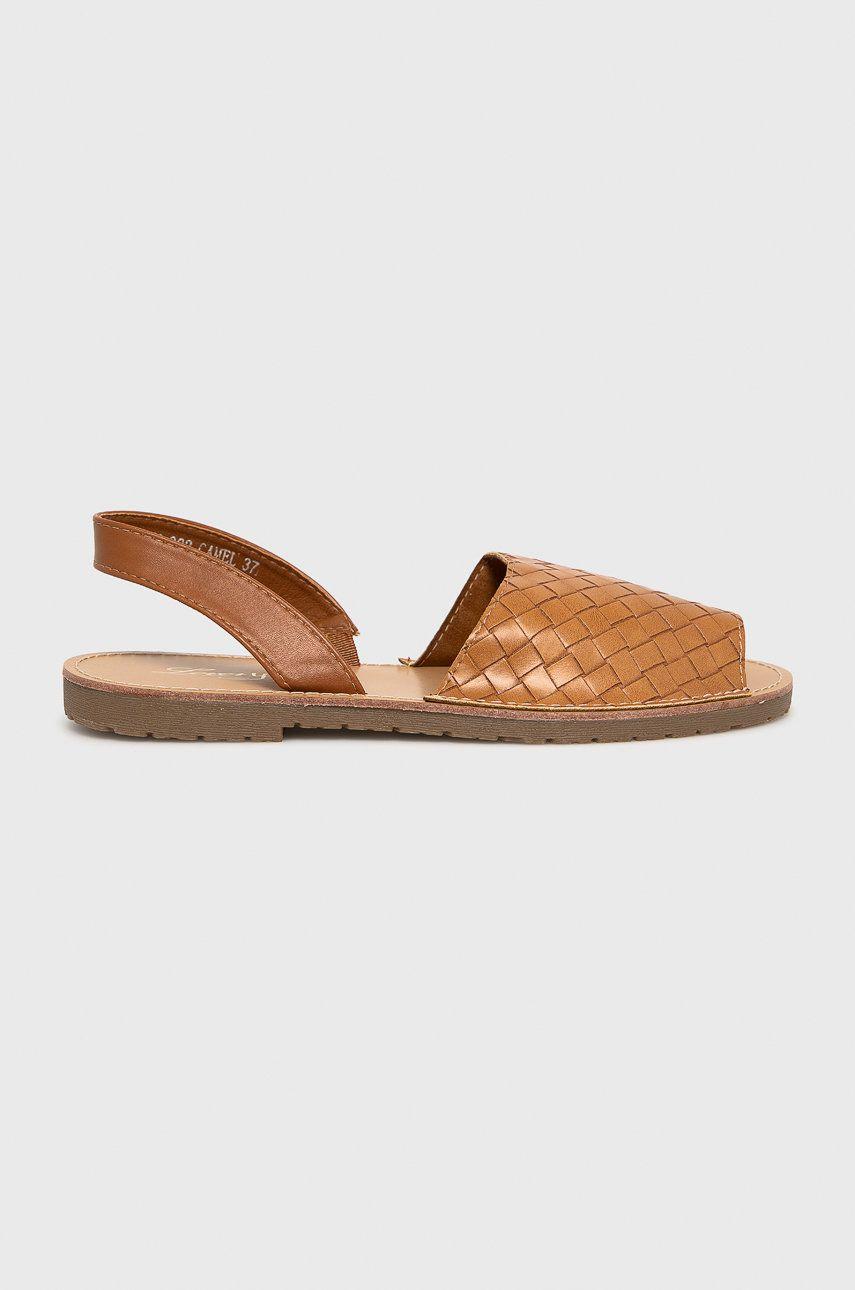 Answear Lab - Sandale lovery