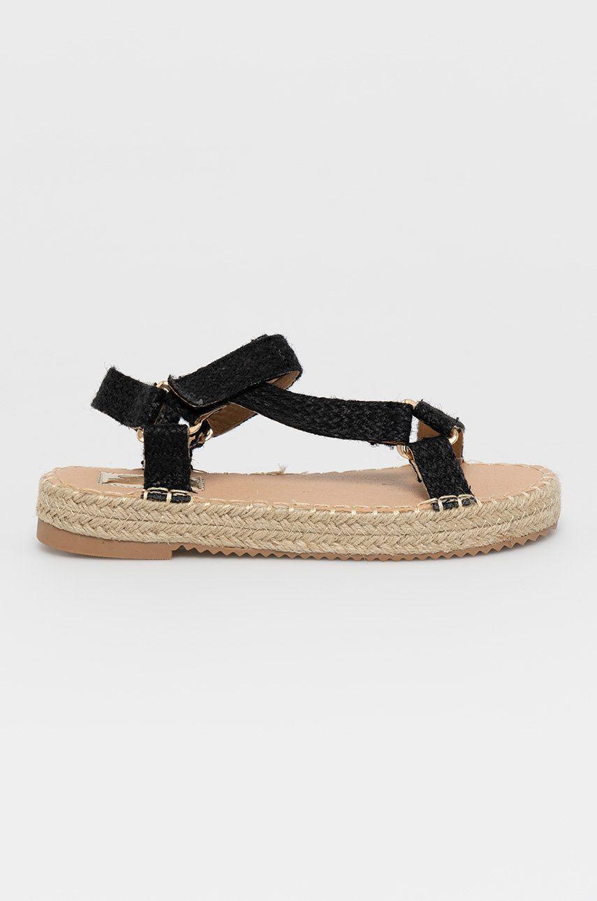 Answear Lab - Sandale simius