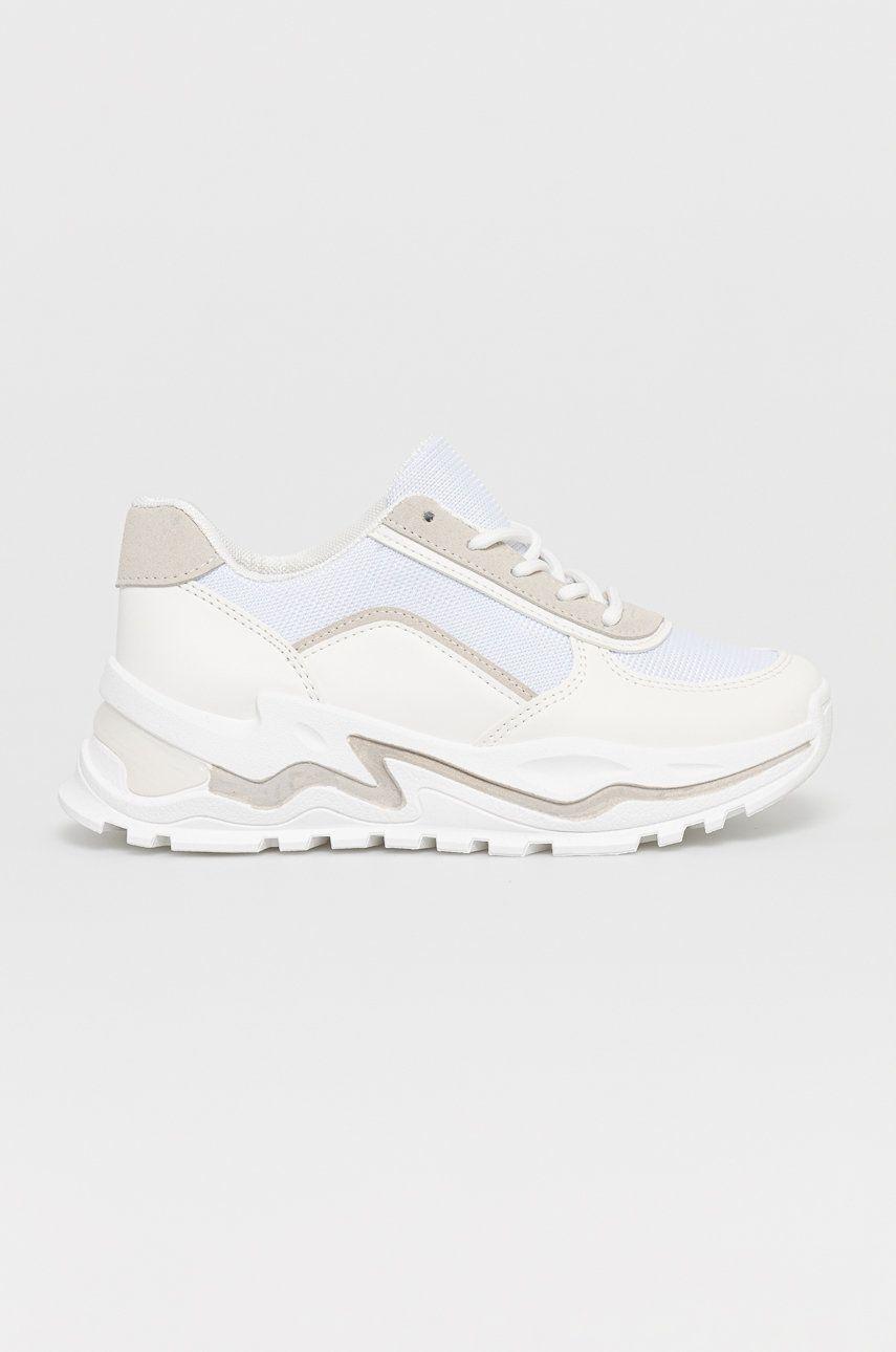 Answear Lab - Pantofi Marquiz