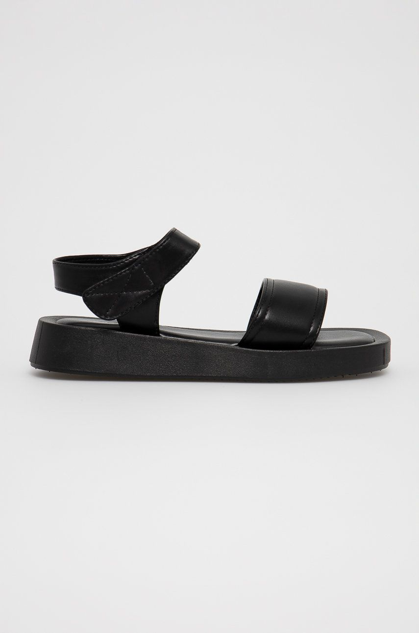 Answear Lab - Sandale IDEAL SHOES