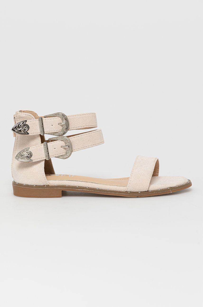 Answear Lab - Sandale lov'it