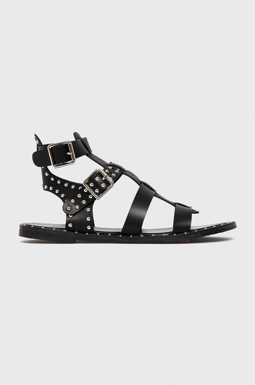 Answear Lab - Sandale Lily Shoes