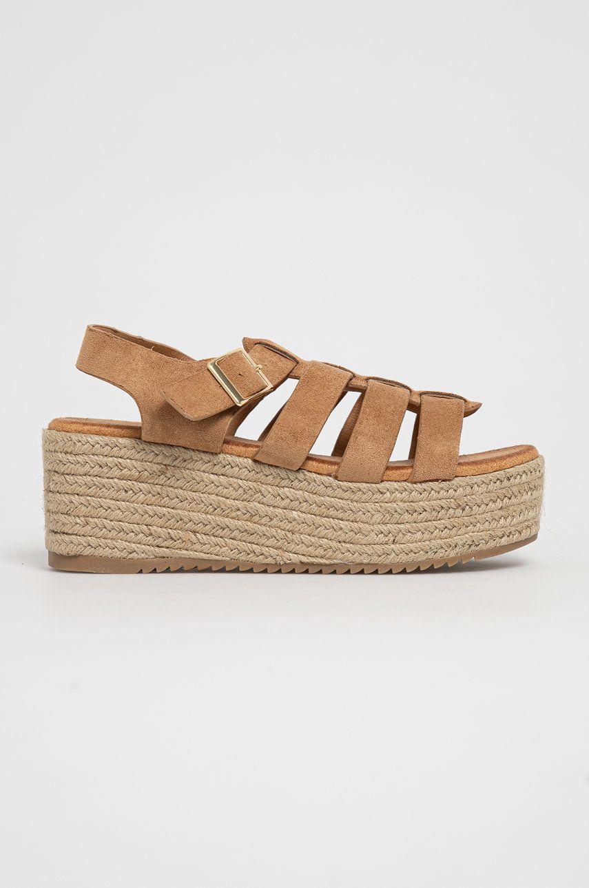Answear Lab - Espadrile HF Shoes