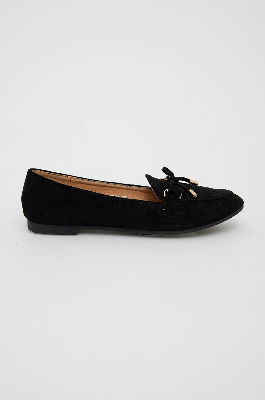 Answear Lab - Pantof Malien