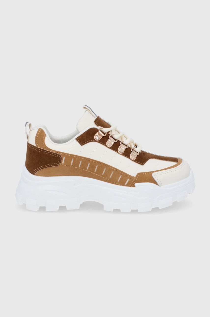 Answear Lab - Pantofi