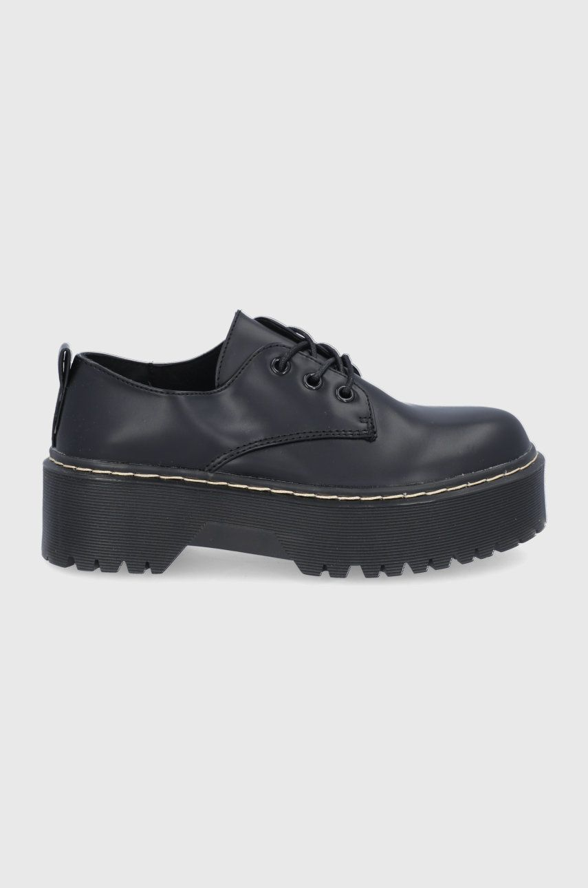 Answear Lab - Pantof