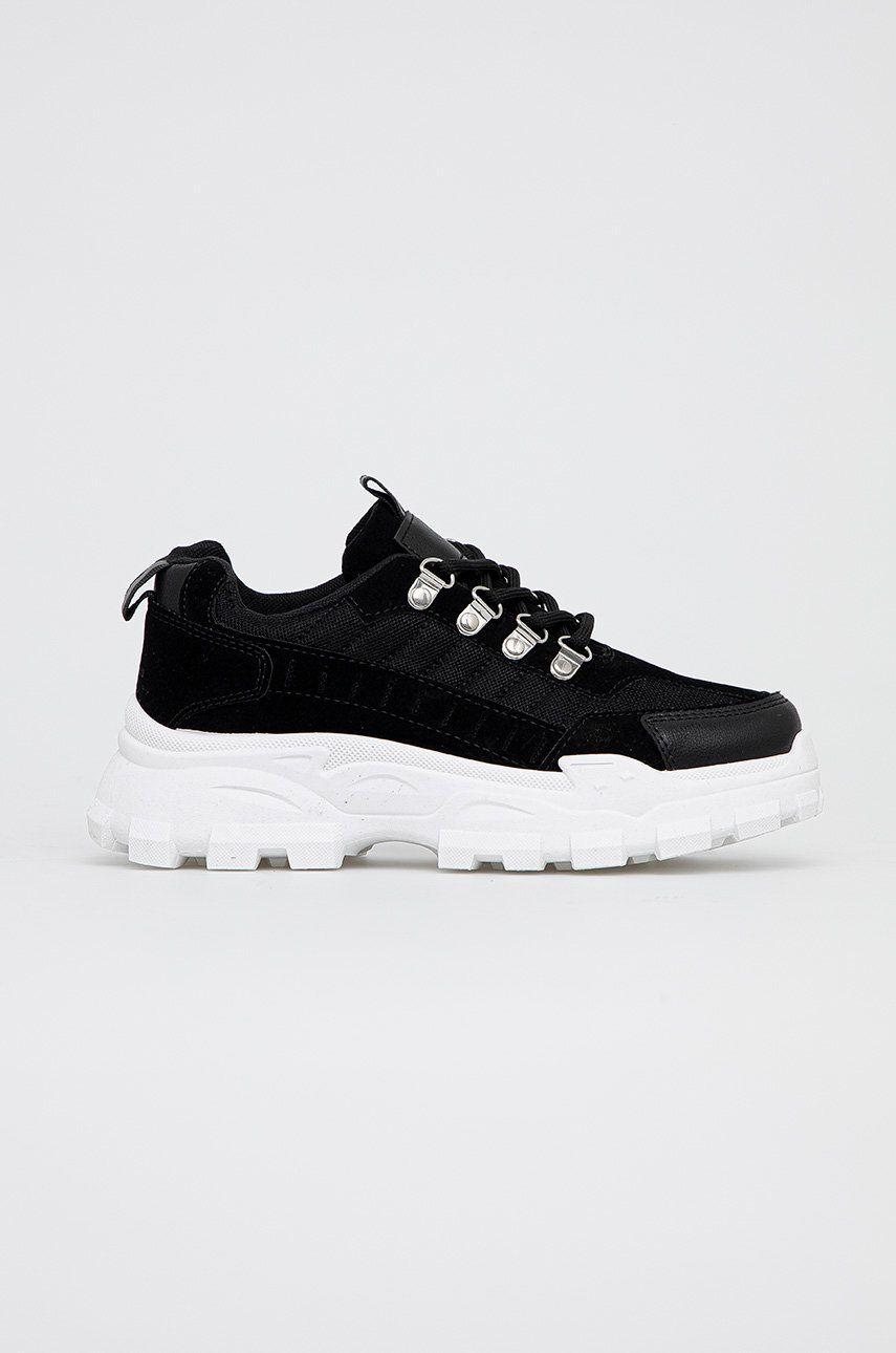 Answear Lab - Pantofi Ciaodea