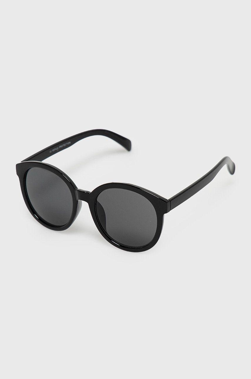 Answear Lab - Ochelari de soare