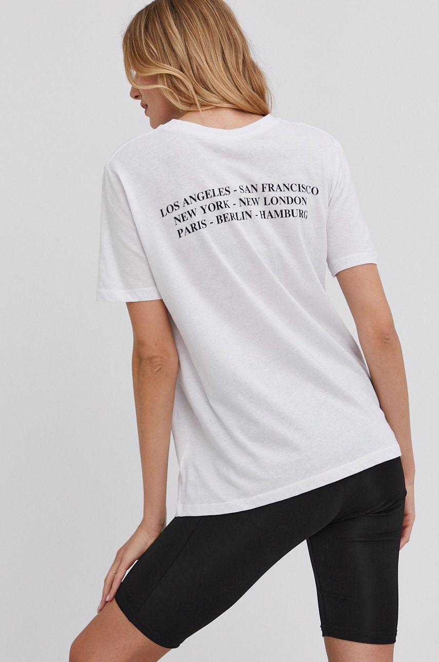 Answear Lab - Tricou