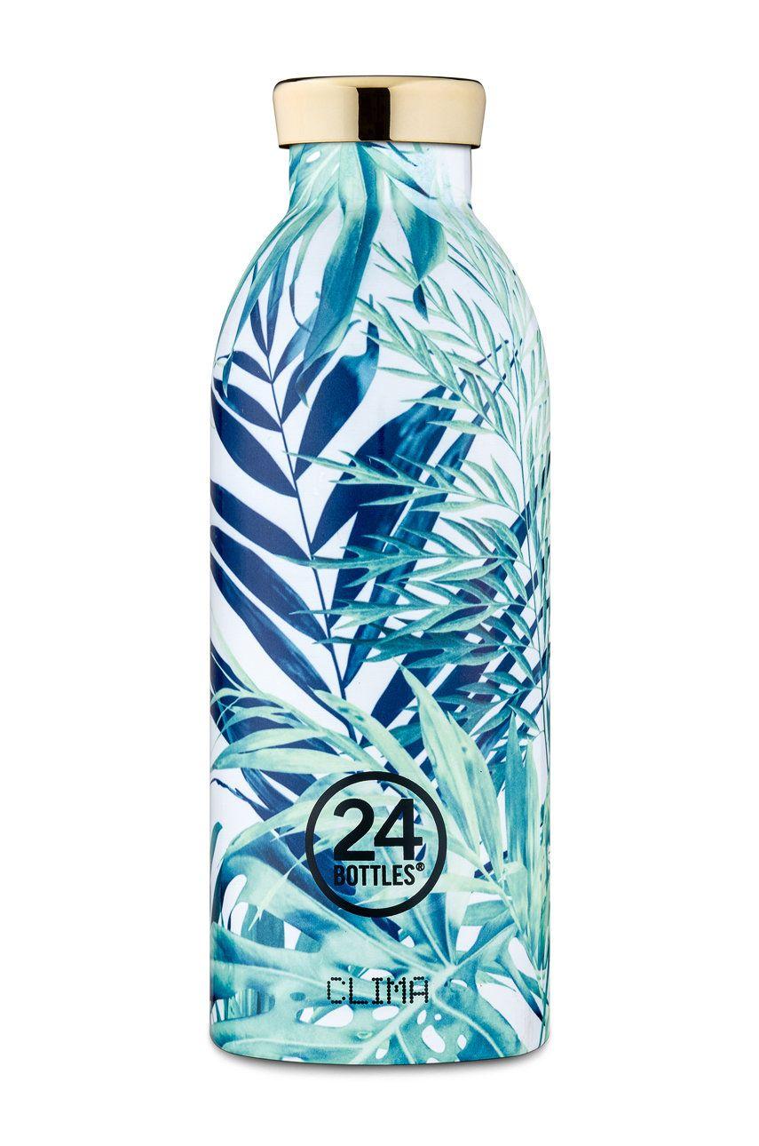 24bottles - Sticla termica Clima Lush 500ml imagine answear.ro