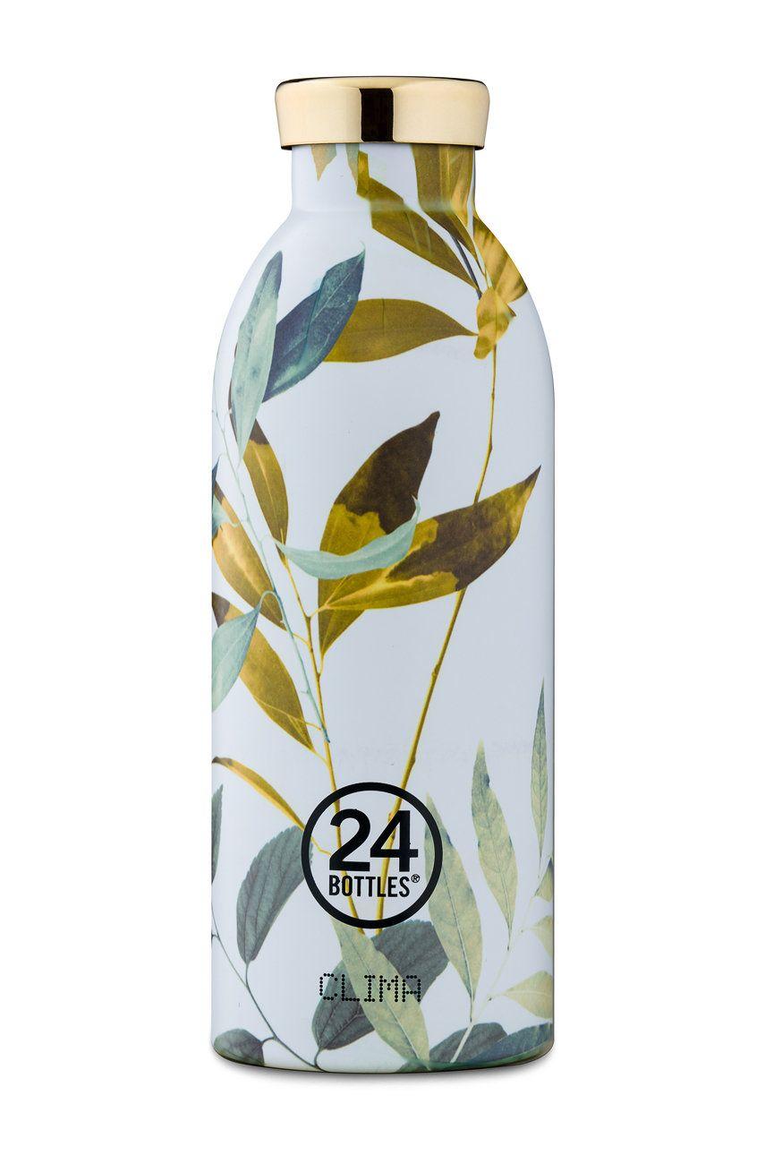 24bottles - Sticla termica Clima Tivoli 500ml imagine answear.ro