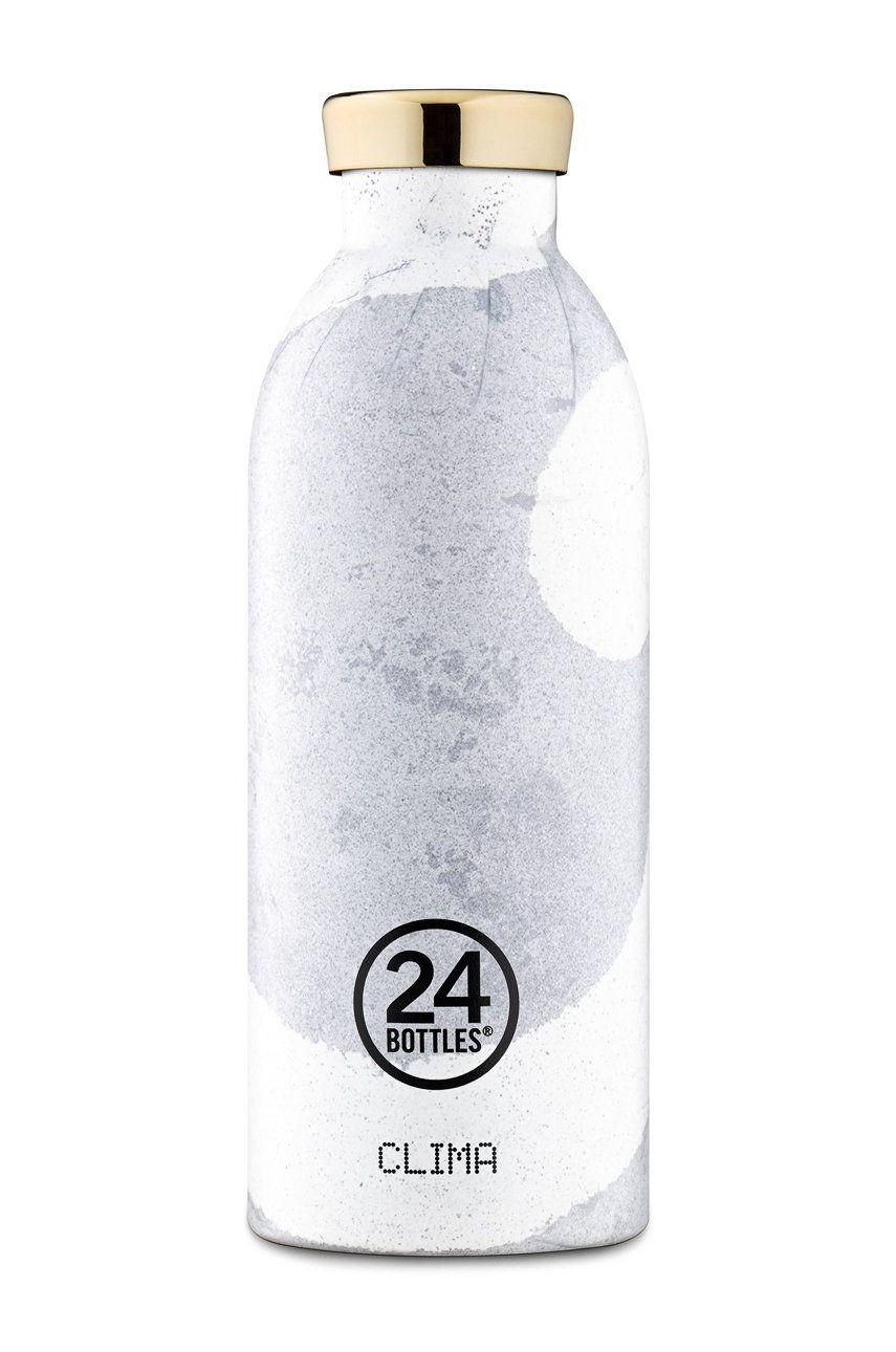 24bottles - Sticla termica Clima Promenade 500ml imagine answear.ro
