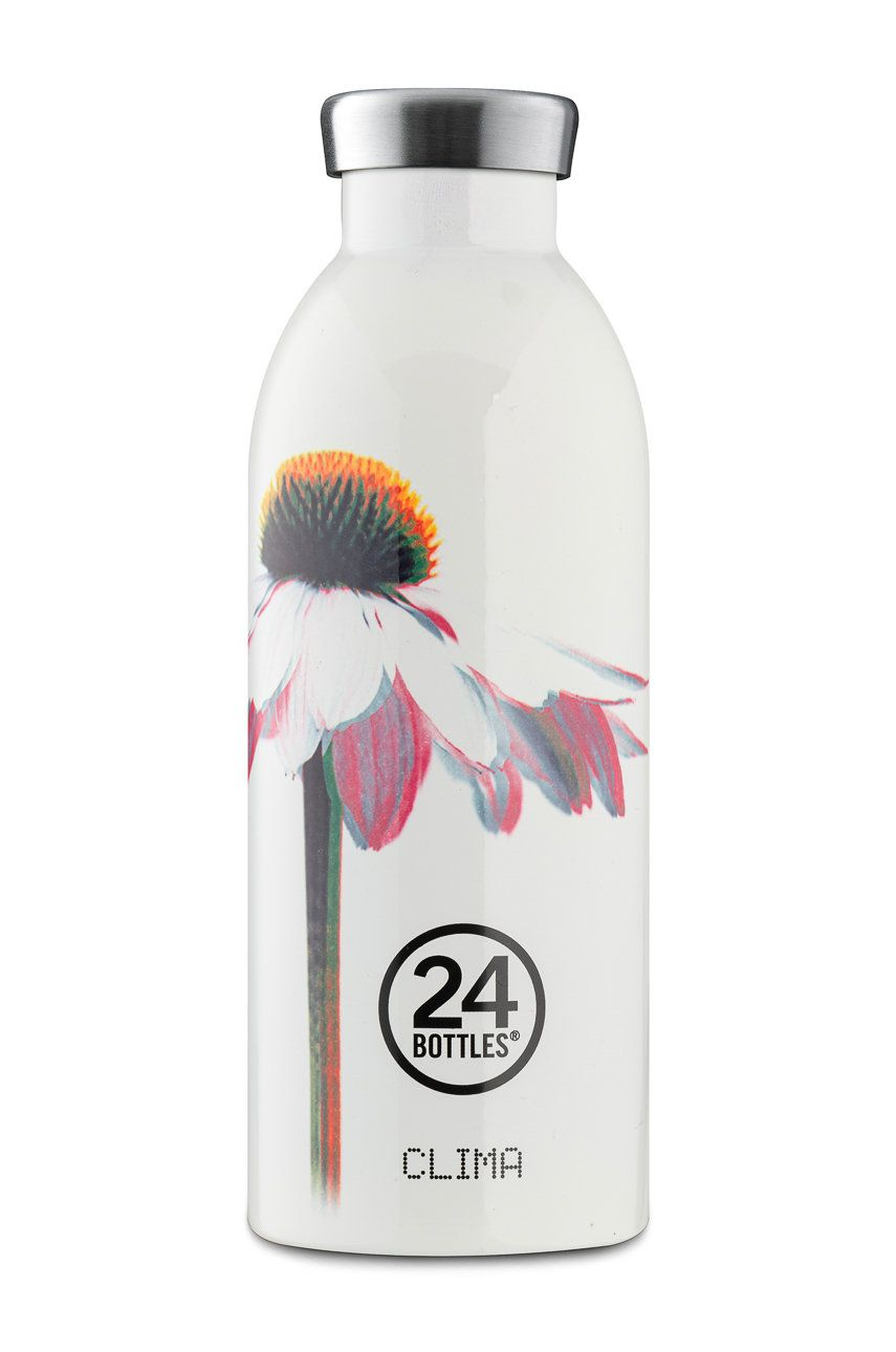 24bottles - Sticla termica Clima Lovesong 500ml imagine answear.ro