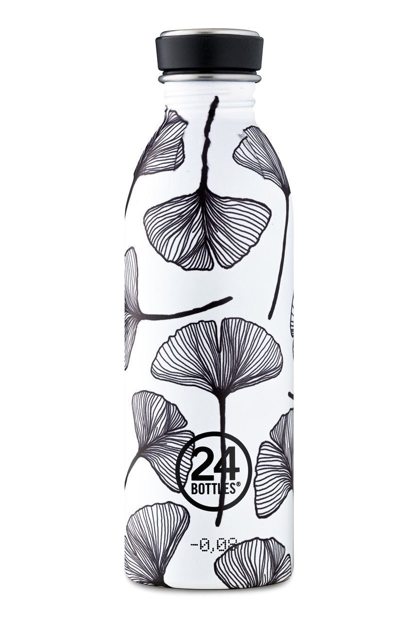 24bottles - Sticla Urban Bottle A thousand years 500ml imagine answear.ro