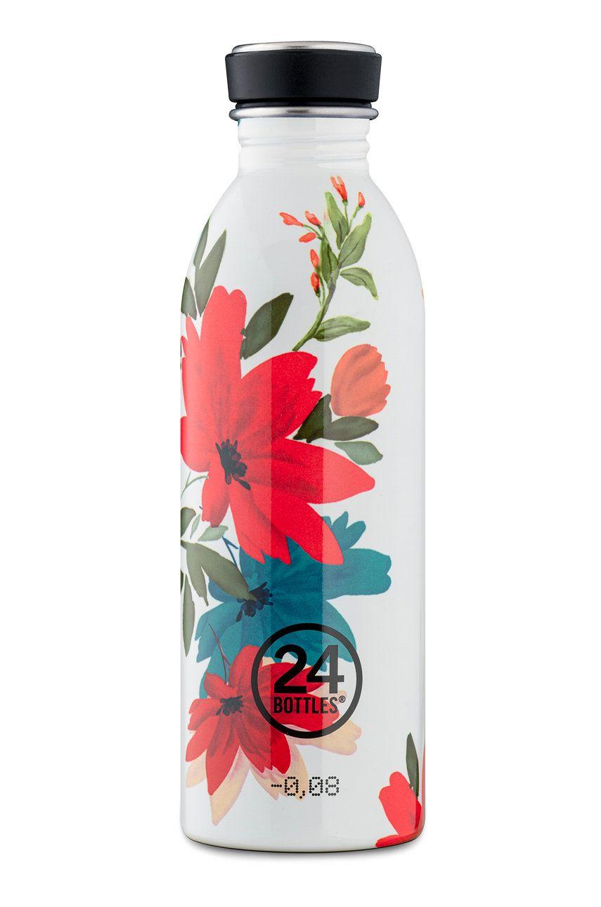 24bottles - Sticla Urban Bottle Cara 500ml imagine answear.ro
