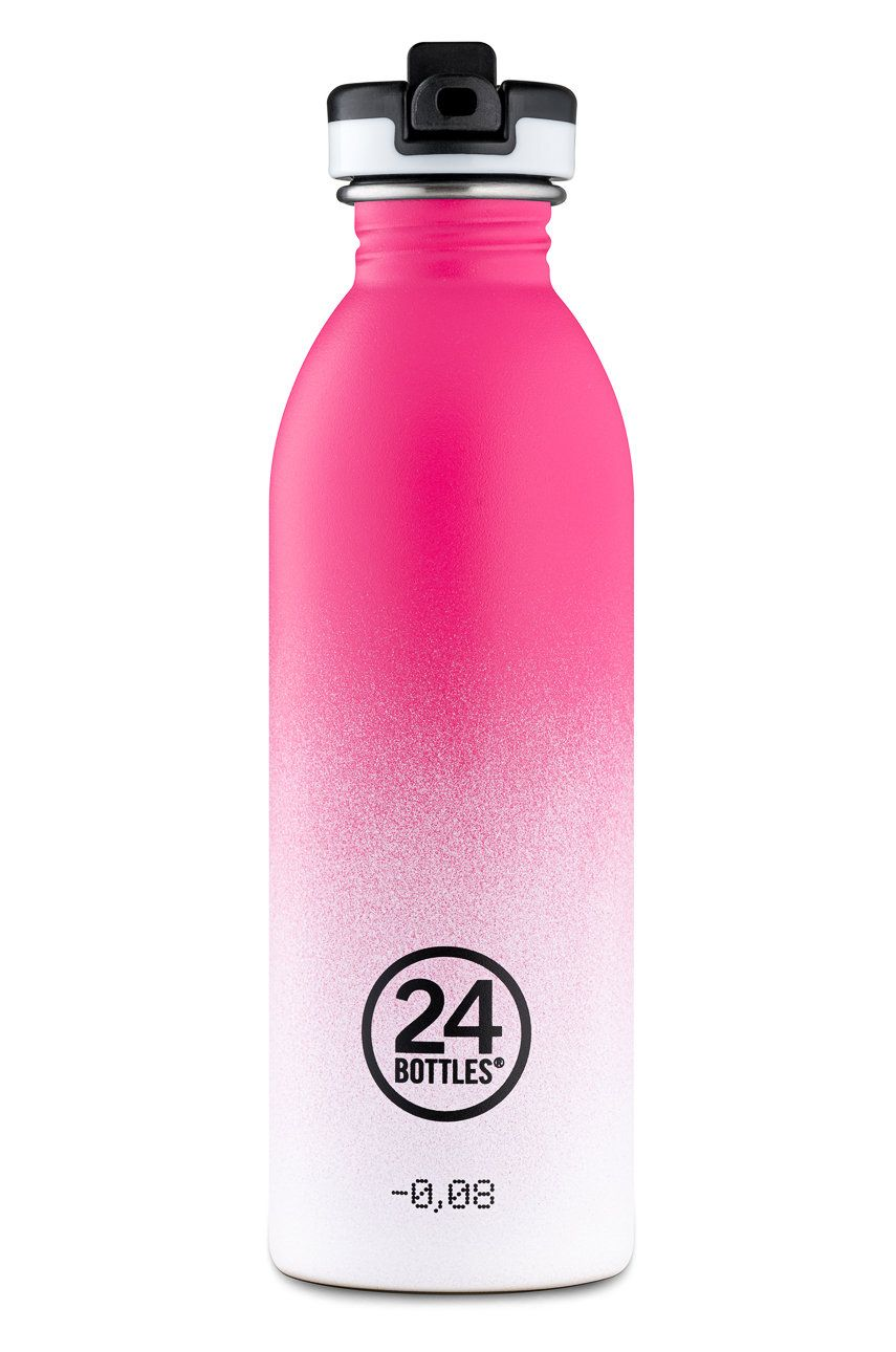 24bottles - Sticla Urban Bottle Venus 500ml imagine answear.ro