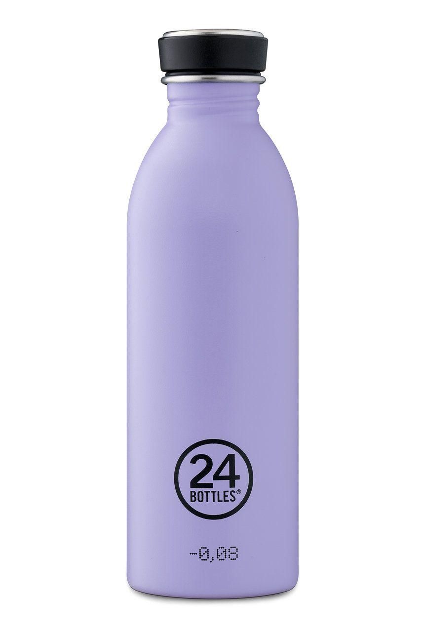 24bottles - Sticla Urban Bottle Erica 500ml imagine answear.ro