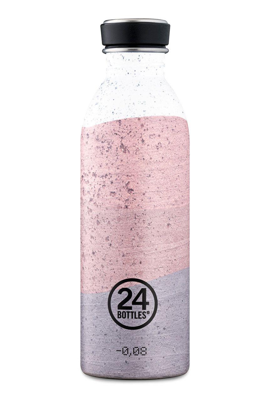 24bottles - Sticla Urban Bottle Moonvalley 500ml imagine answear.ro