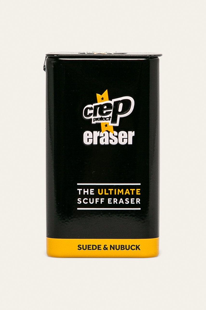 Crep Protect - Guma de curatare a pielii Crep Protect Eraser poza answear