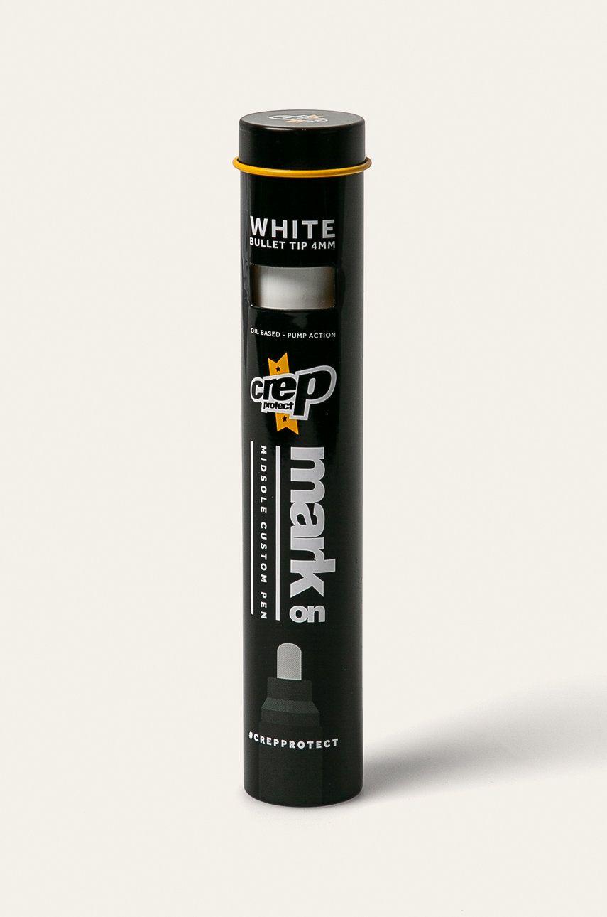 Crep Protect - Marker incaltaminte imagine 2020