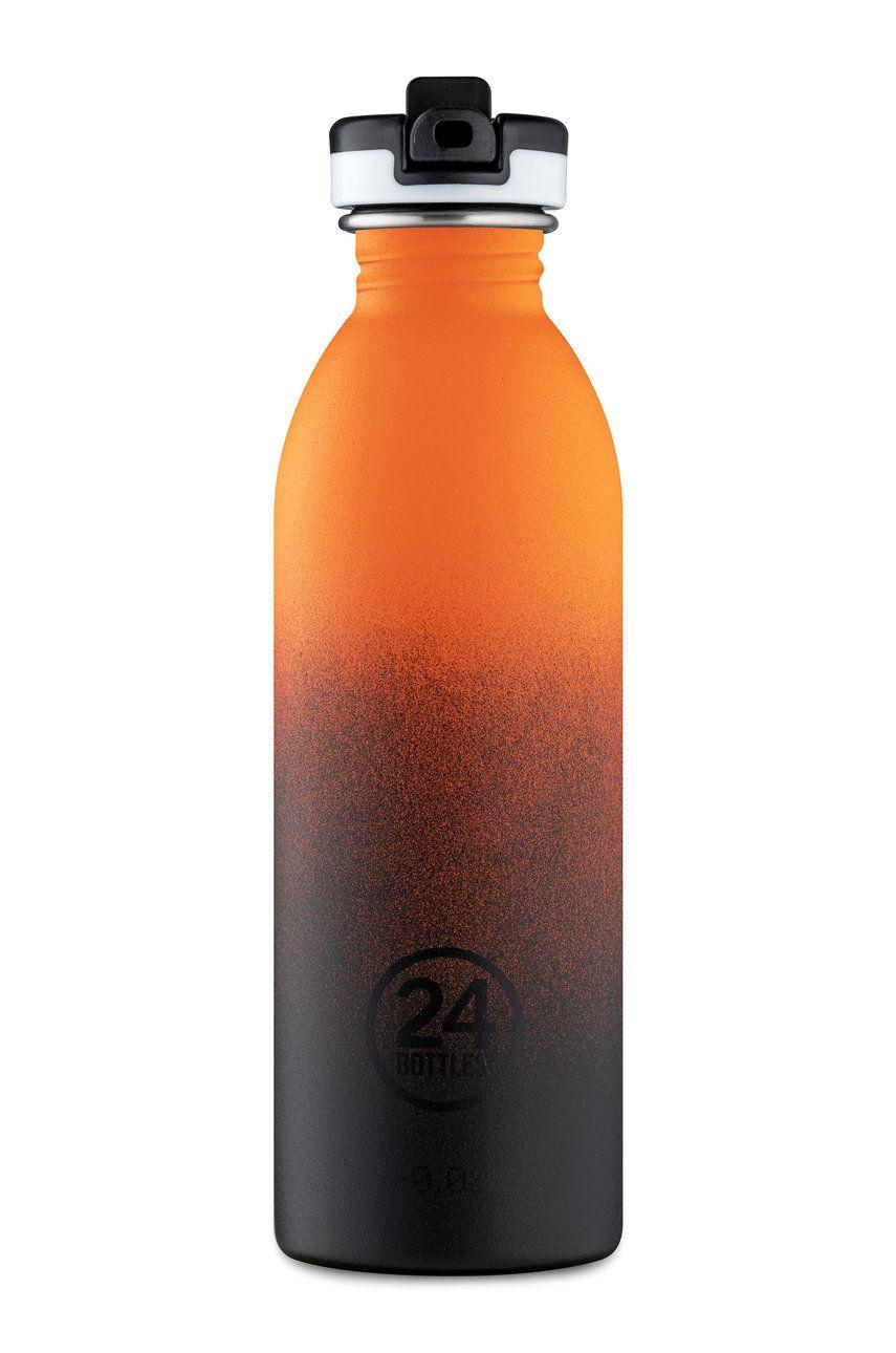 24bottles - Sticla Urban Bottle Jupiter 500ml imagine answear.ro