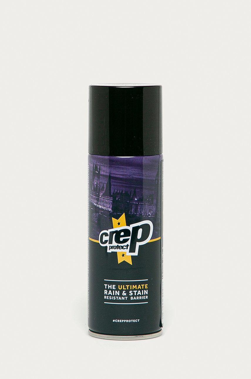 Crep Protect - Brant pentru incaltaminte imagine answear.ro 2021