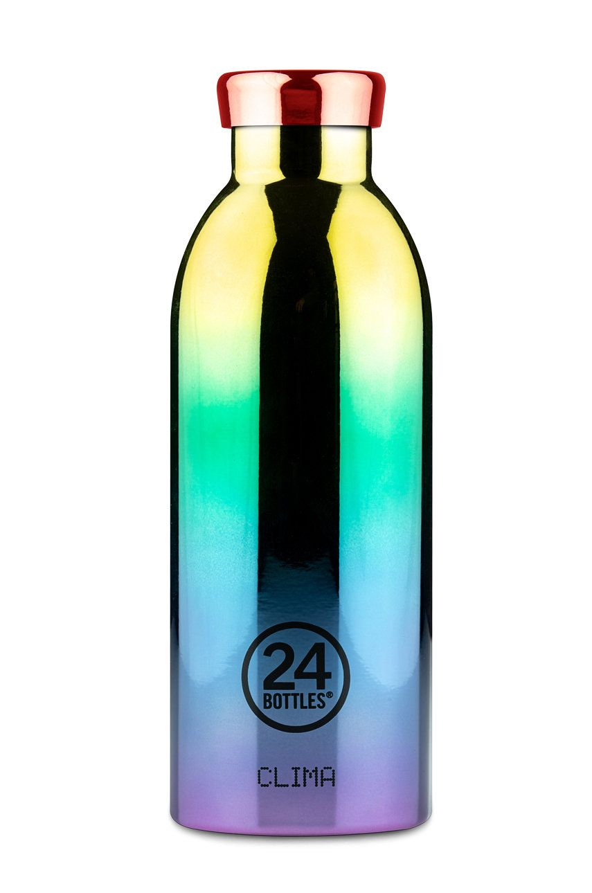 24bottles - Sticla termica Clima Skybeau 500ml imagine answear.ro