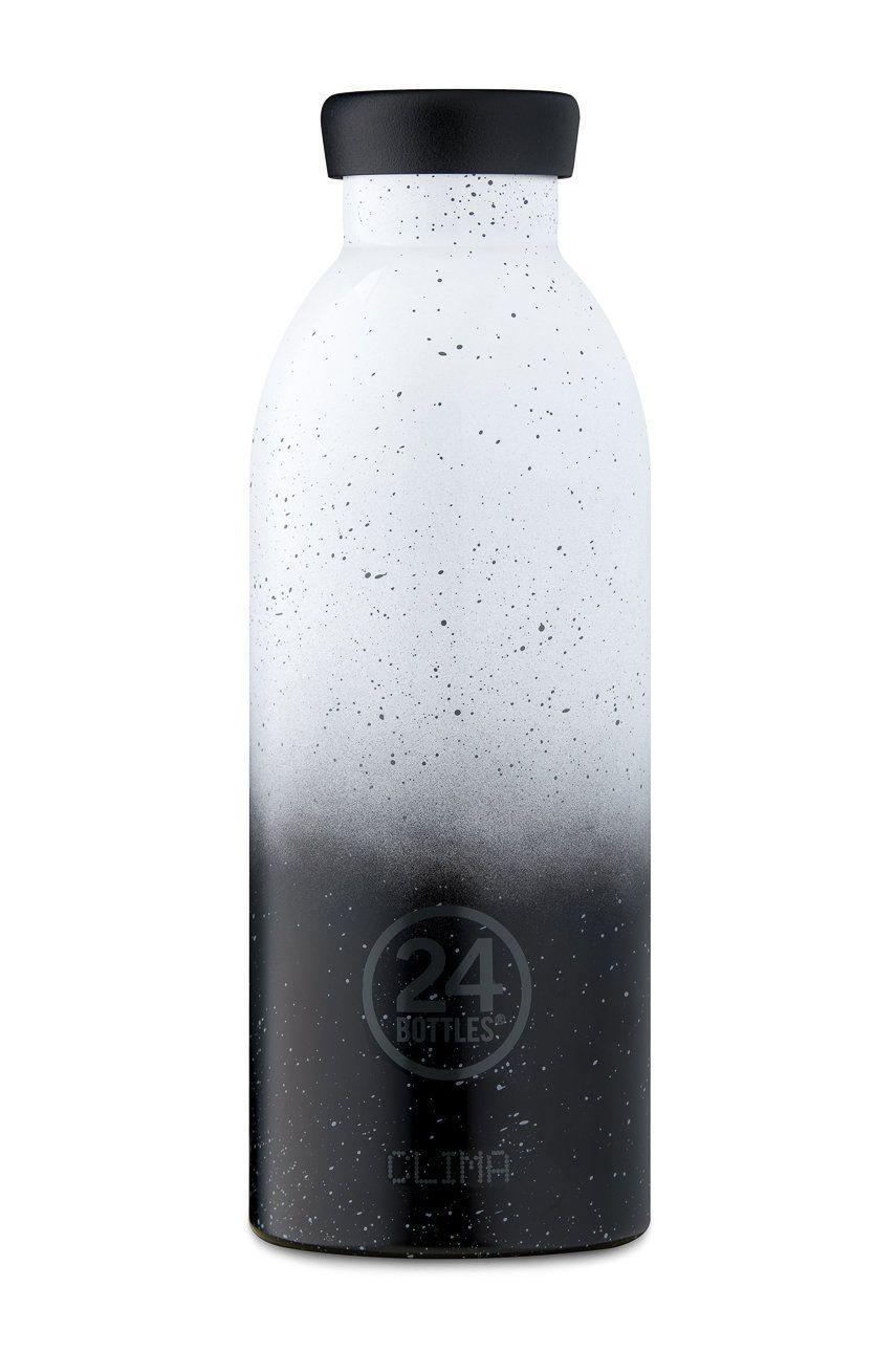 24bottles - Sticla termica Clima Eclipse 500ml imagine answear.ro