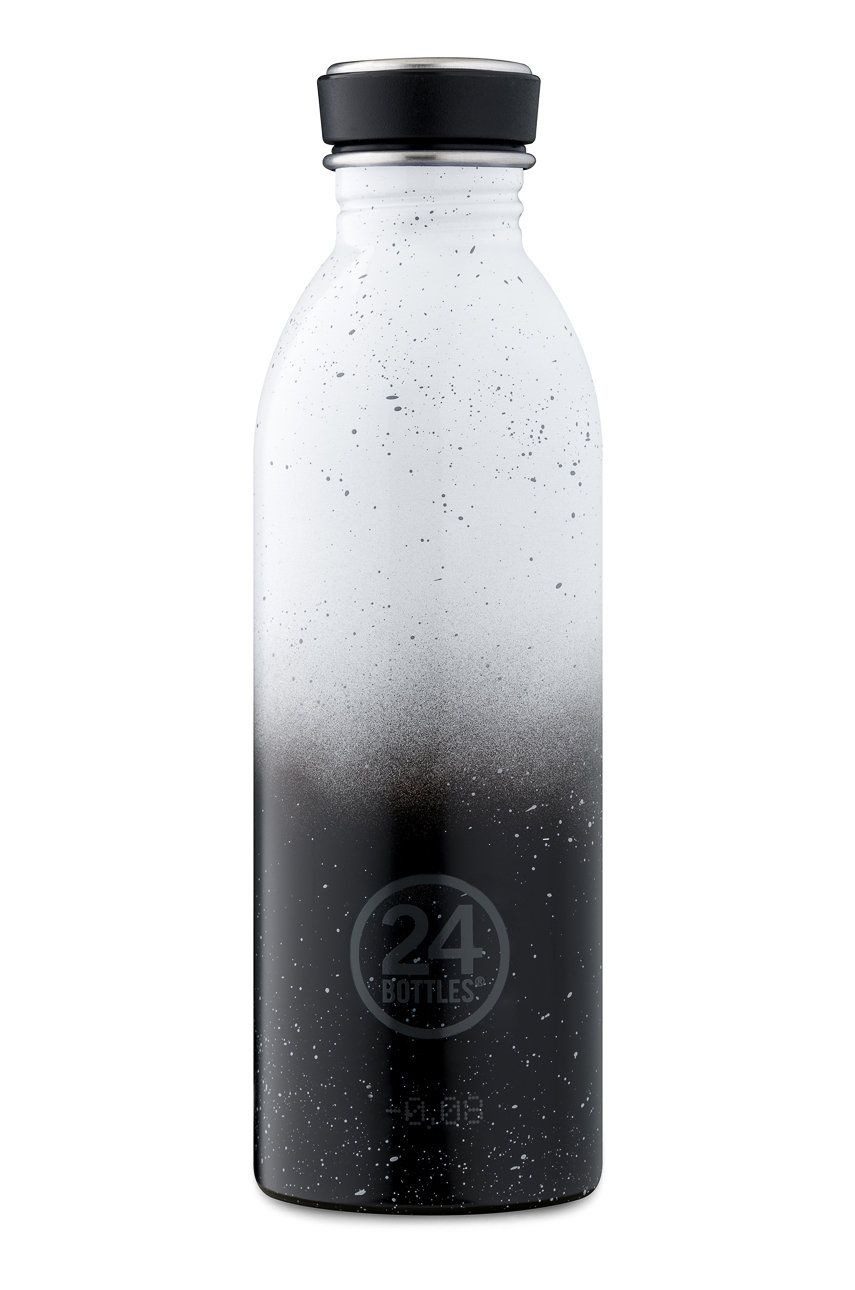 24bottles - Sticla Urban Bottle Eclipse 500ml imagine answear.ro