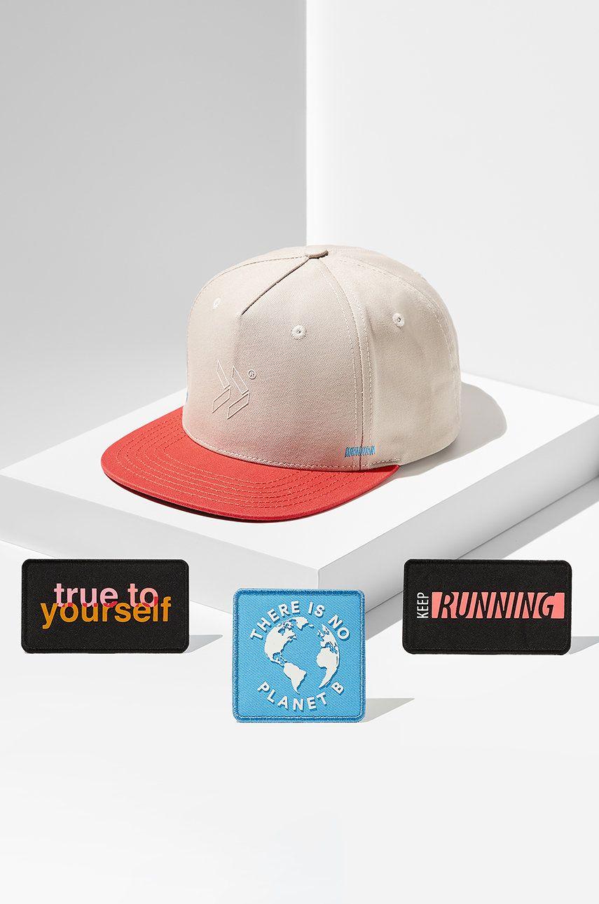 Next generation headwear - Caciula