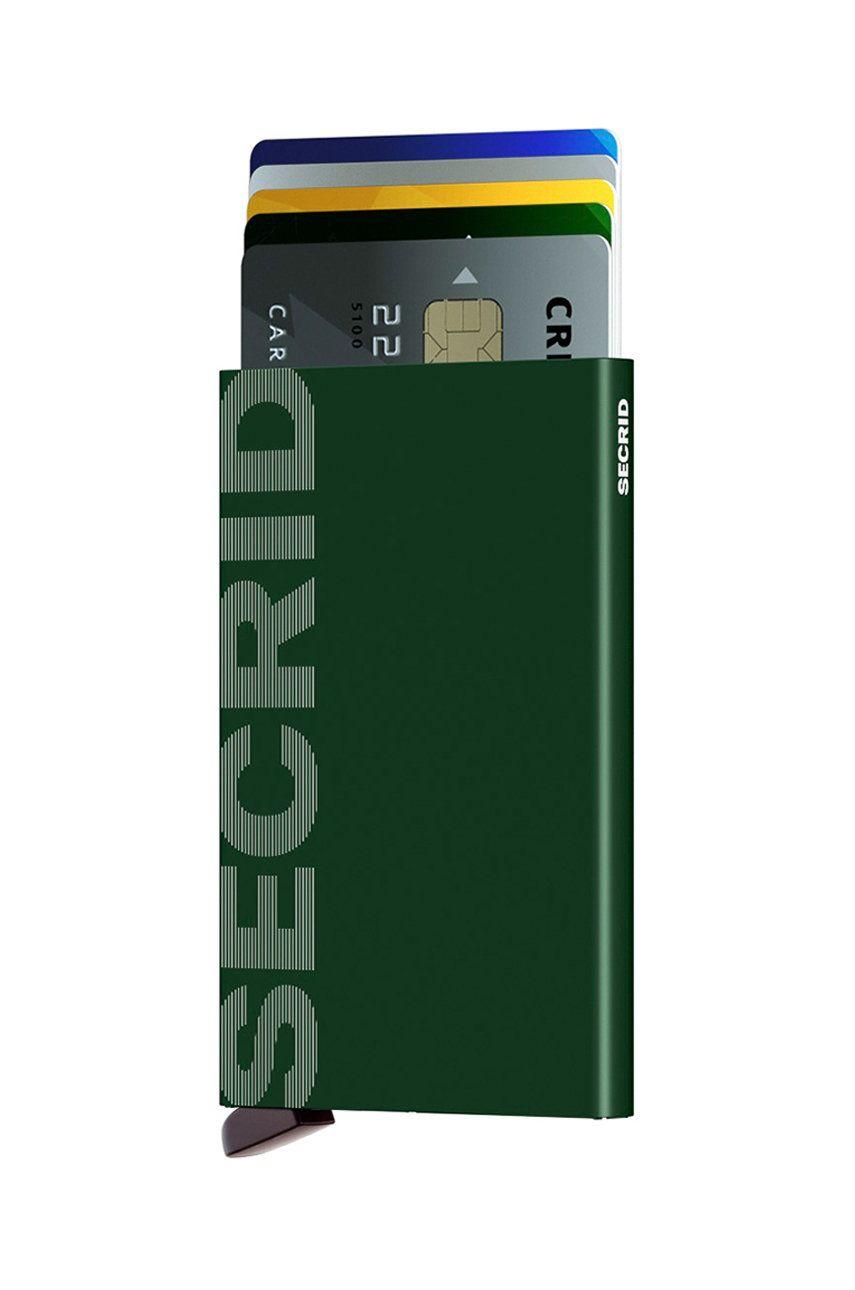 Secrid - Portofel imagine