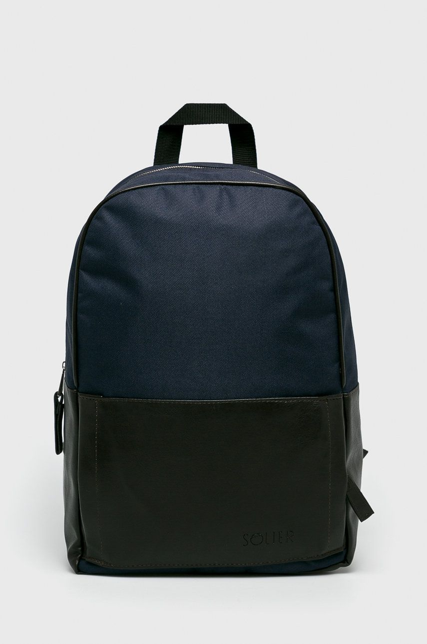 Solier - Рюкзак от Solier