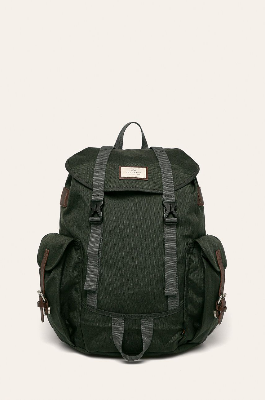 Doughnut - Rucsac Woodland Cordura imagine 2020