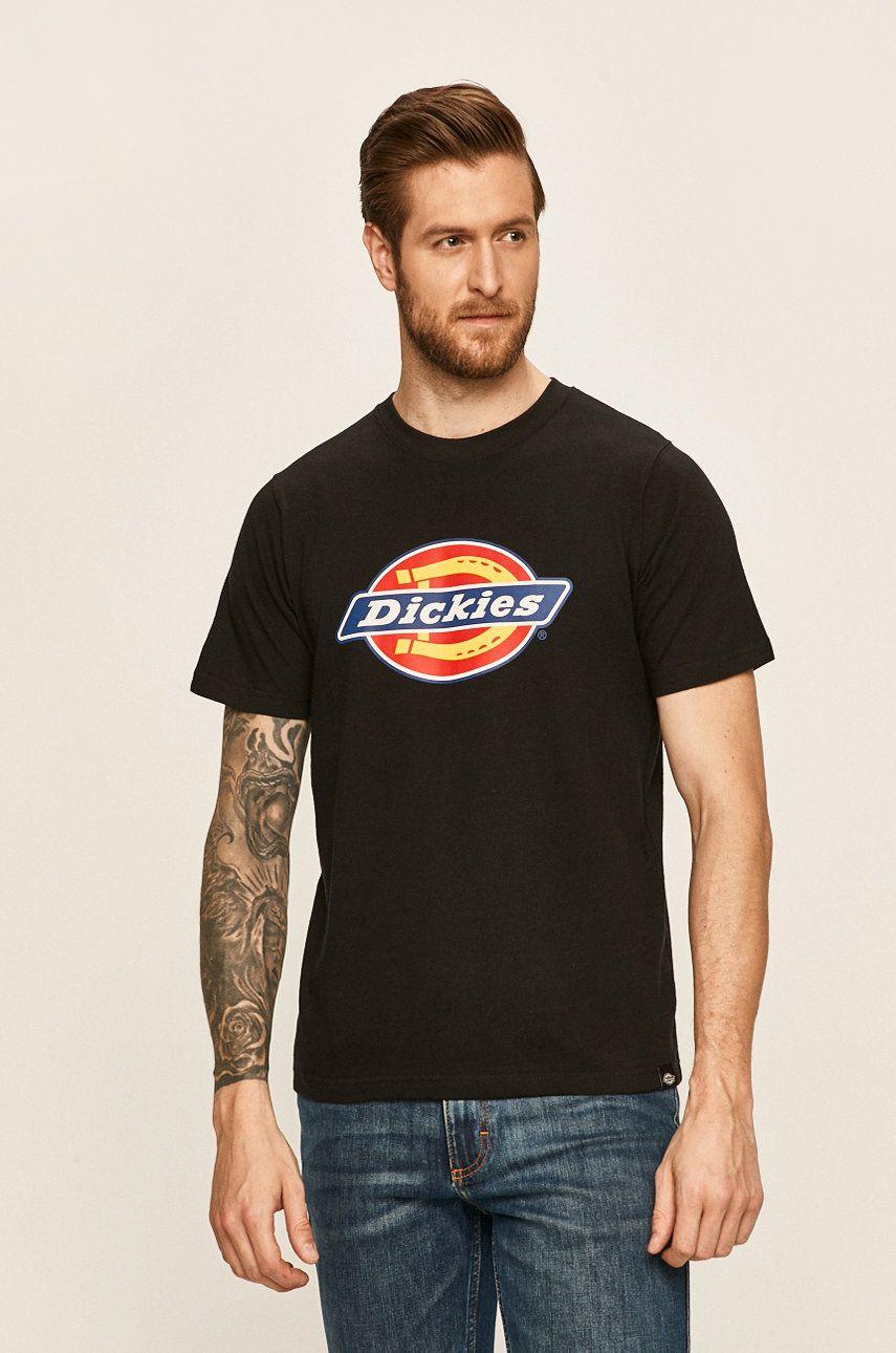 Dickies - Tricou Bărbați imagine