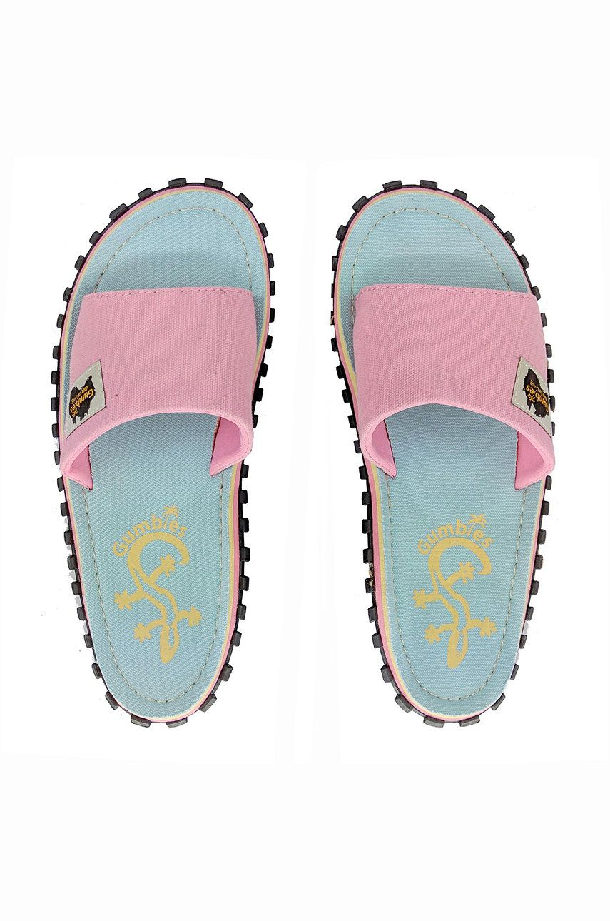 Gumbies - Papuci