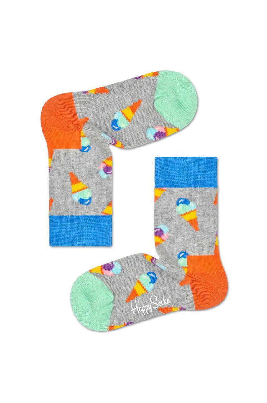 Happy Socks - Detské ponožky 15-34