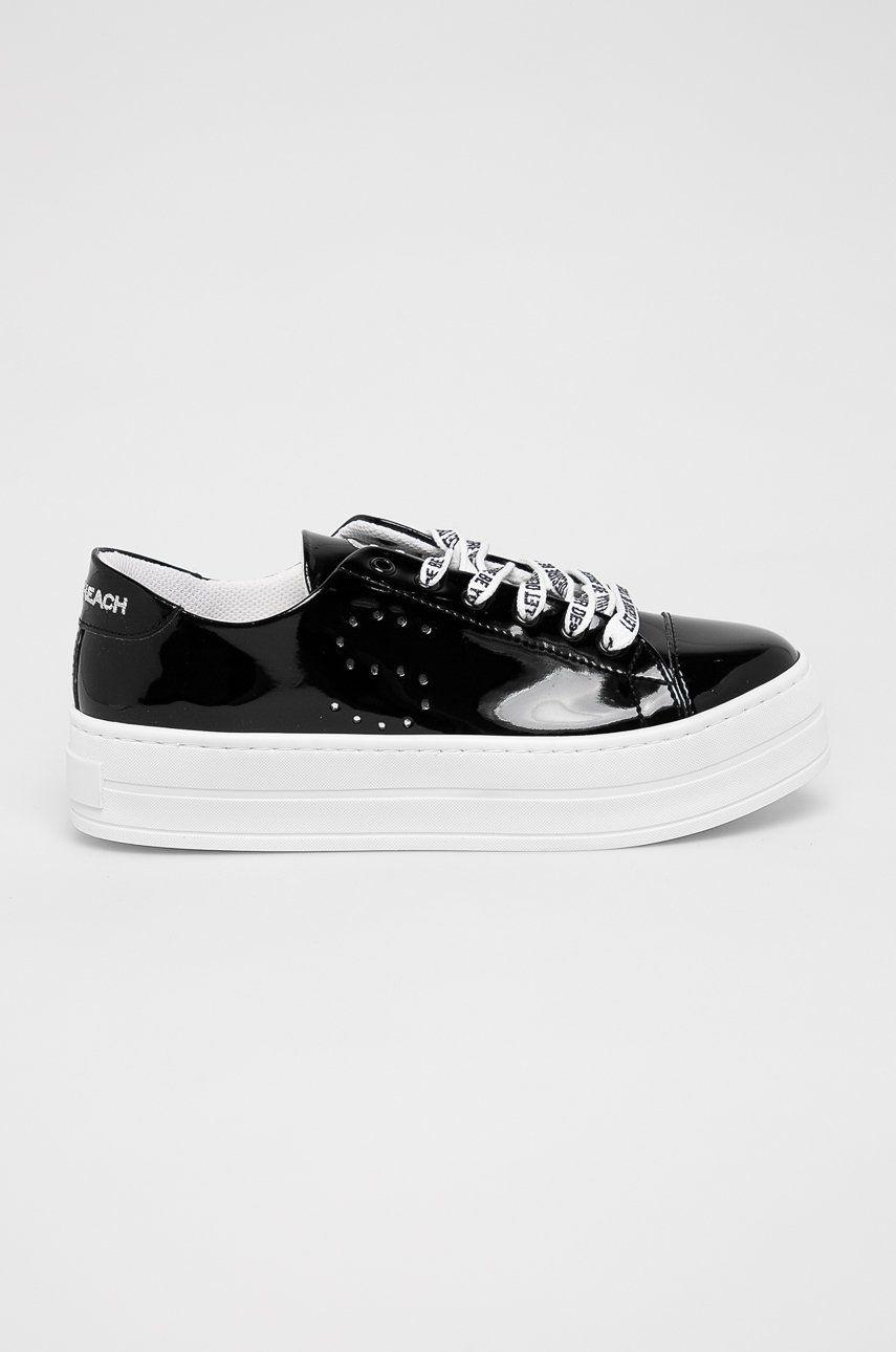 Silvian Heach - Pantofi