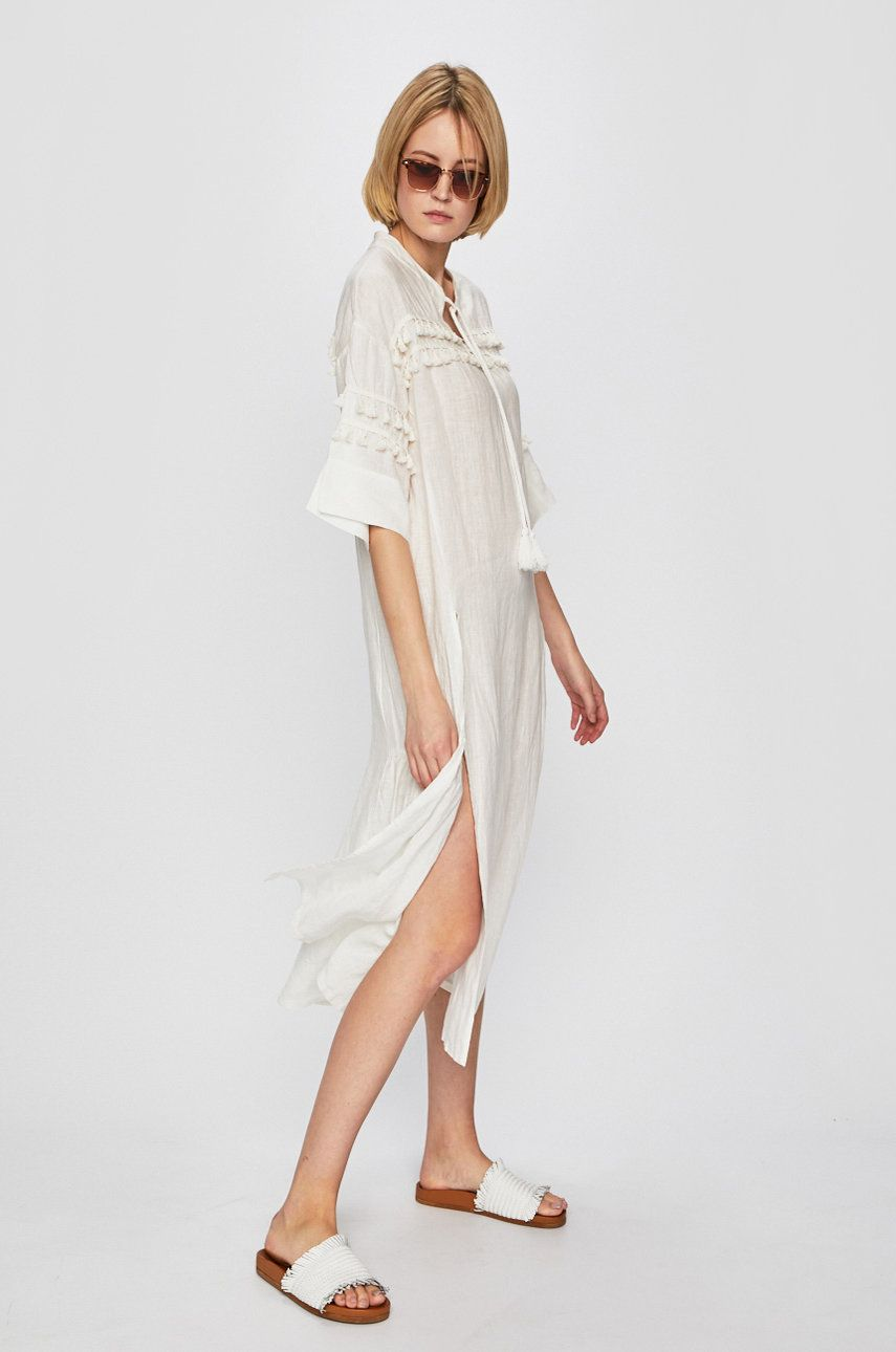 Levi's Made & Crafted - Rochie