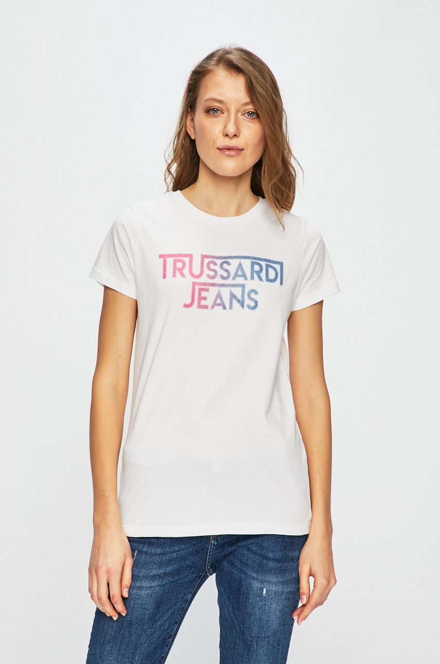 Trussardi Jeans - Top