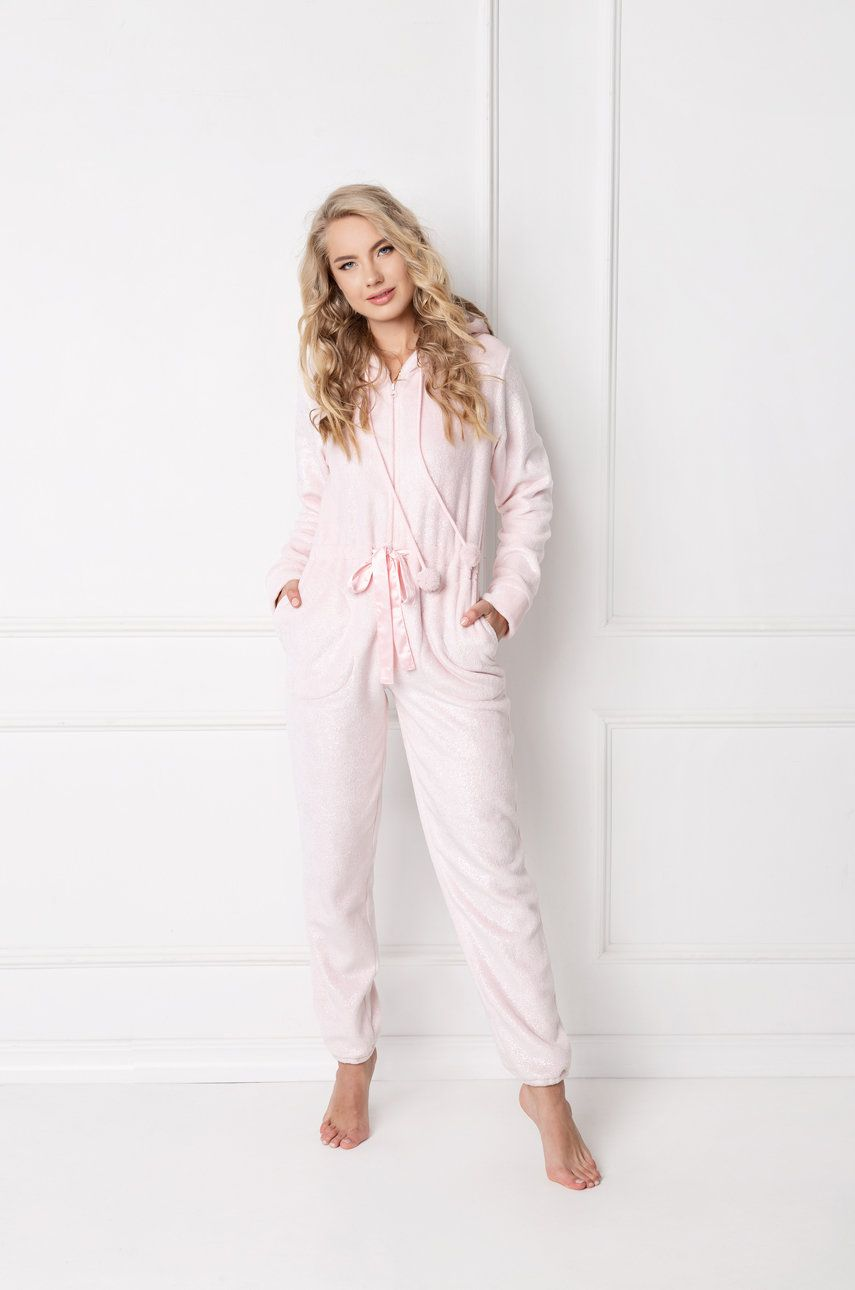 Aruelle - Salopeta pijama Sparkly