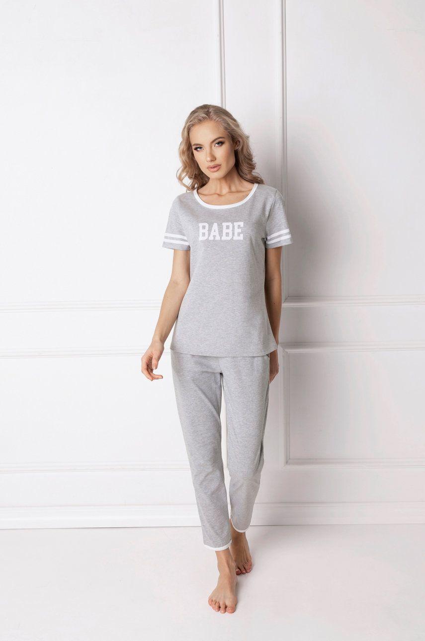 Aruelle - Pijama Babe