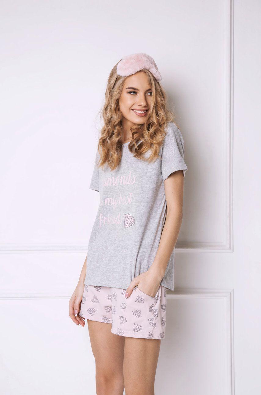 Aruelle - Pijama Diamonds