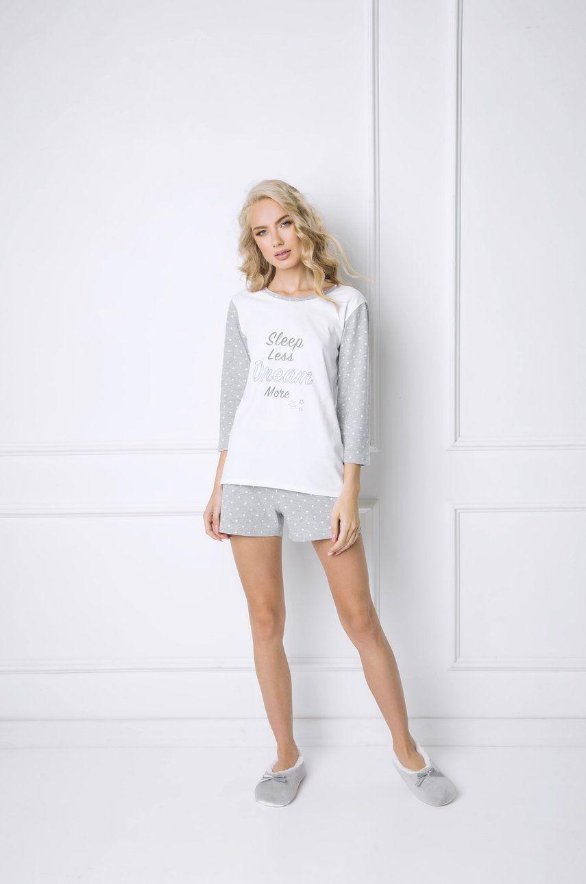 Aruelle - Pijama Dreamy