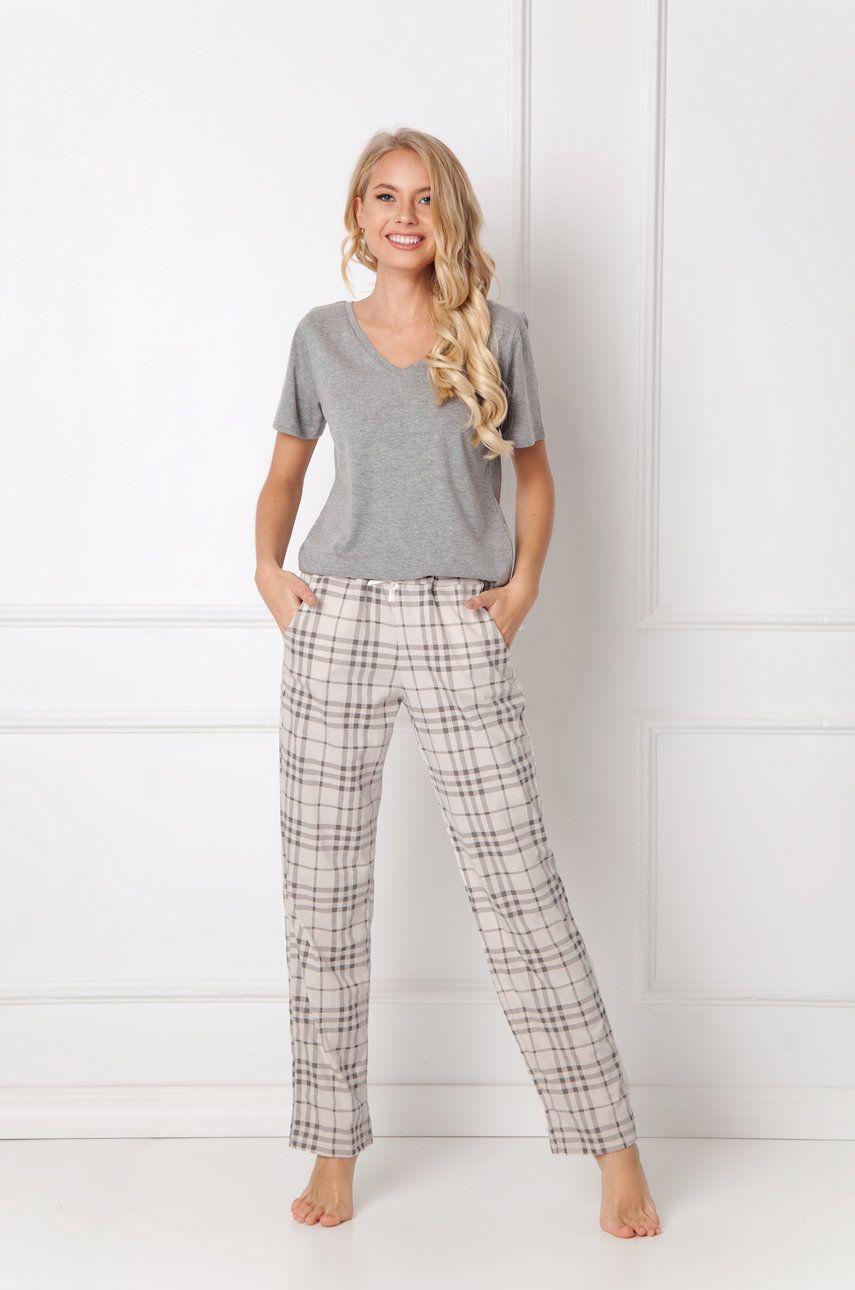 Aruelle - Pijama Lonette