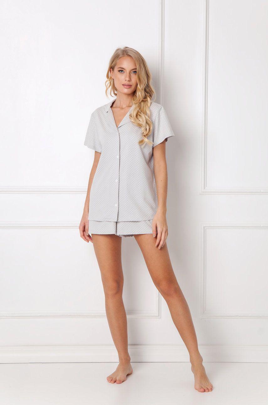 Aruelle - Pijama Tasha