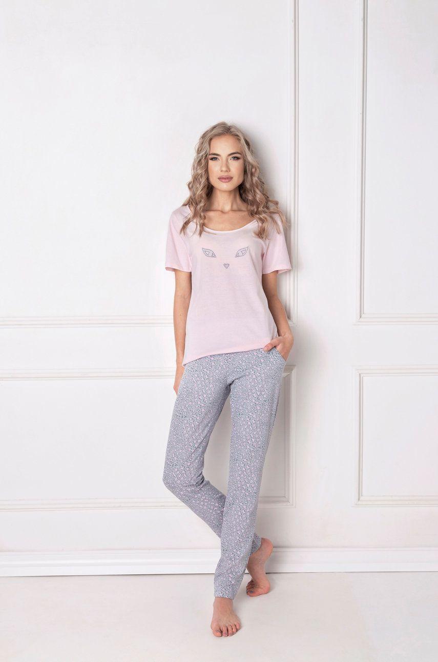 Aruelle - Pijama Wild Look