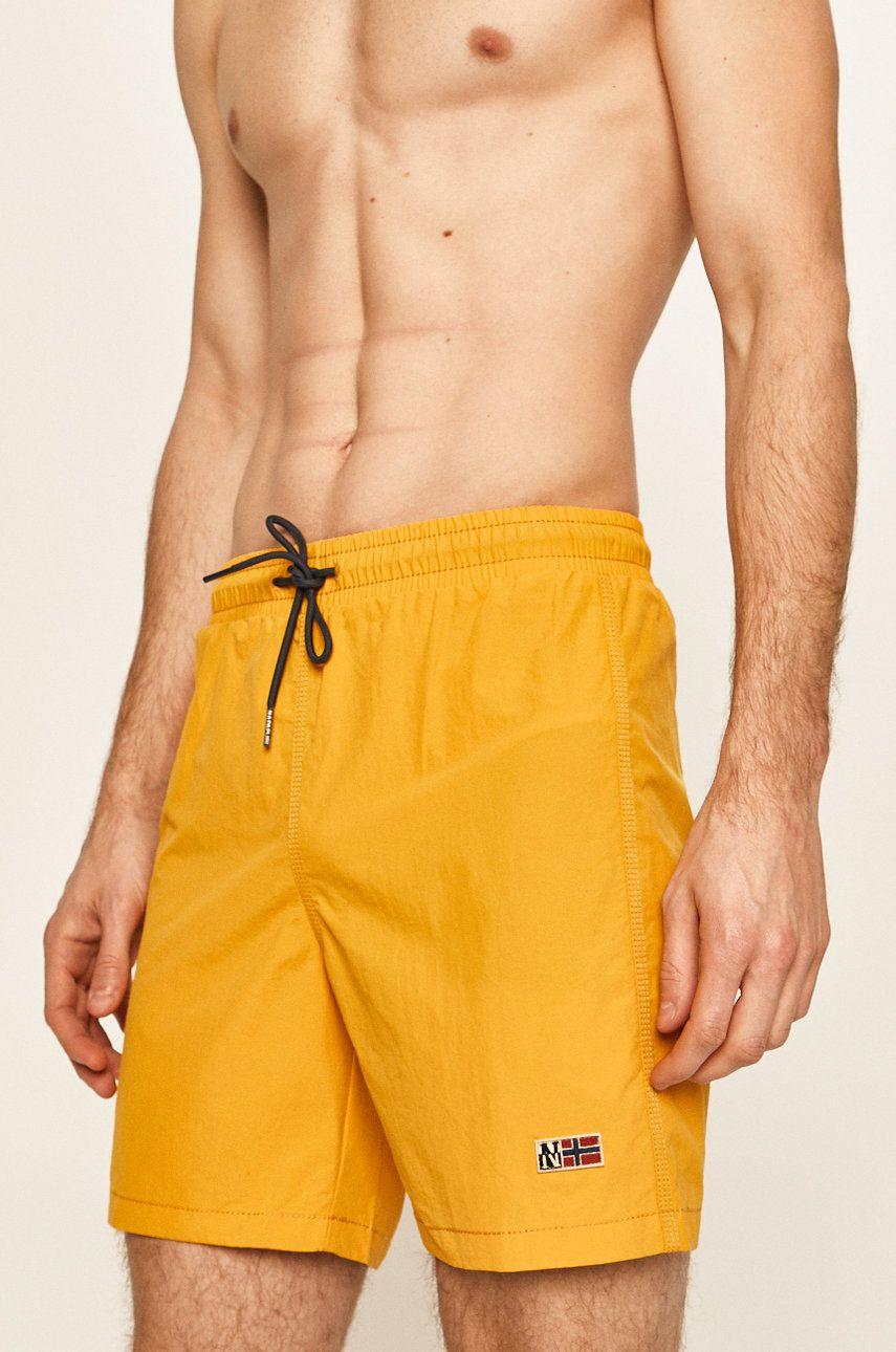 Napapijri - Pantaloni scurti de baie