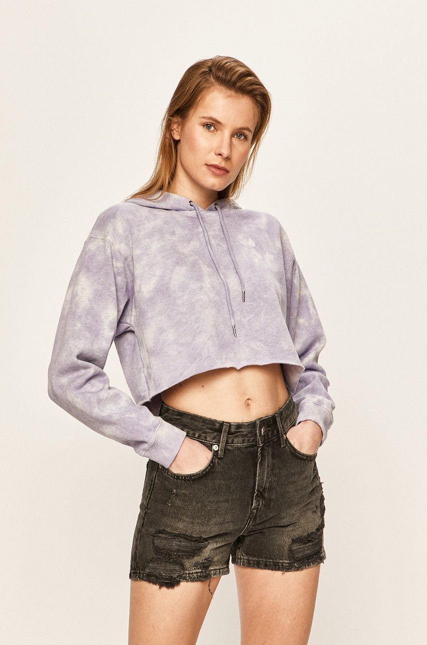 Volcom - Bluza imagine