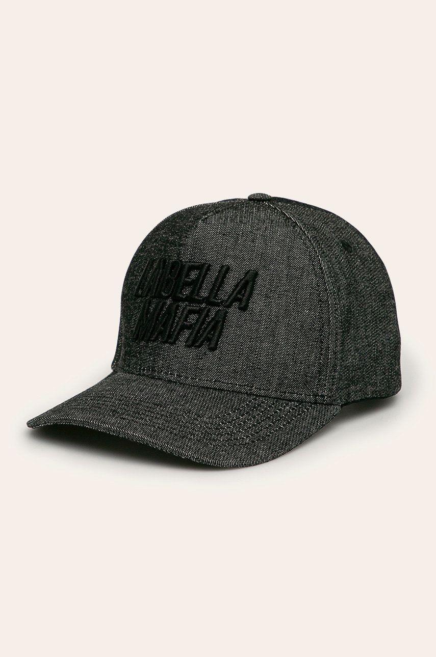 LaBellaMafia - Sapca poza